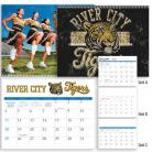 Custom Calendar using your very own hi res pictures