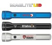 MagLite® & Your Full Color Imprint