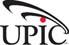 UPIC member