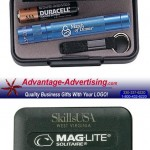 Promotional Maglite Flashlights