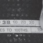 How to Measure the Diameter of a Pipe