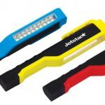 Starline Pocket Work Flashlight (10 LED) FL111