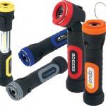 FL129-flashlight