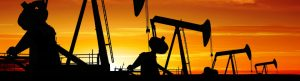 Oilfield Drilling Rigs