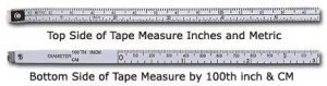 24inch-od-tape-scales