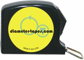 diameter-tapes-com