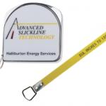 Lufkin Diameter Tape Measure