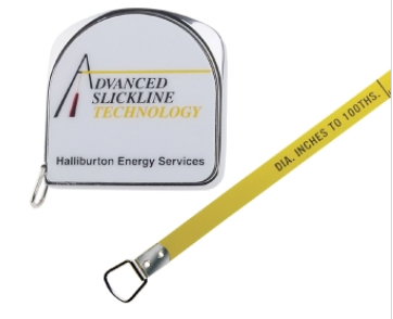 Lufkin Diameter Tape Measure