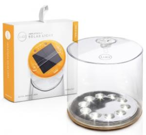 MPowered Luci Original Solar Lantern