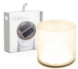MPowered Luci Lux Solar Lantern