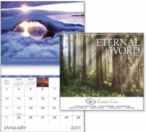 Eternal Word Calendar