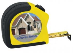 Barlow 25' Gripper Tape Measure