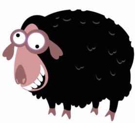The Black Sheep of Pipe Diameter Tape Measures
