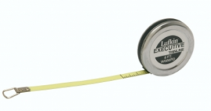 Lufkin Pipe Diameter Tape Measure W606PD